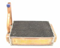 67 68 Camaro Heater Core OE Quality Copper & Brass BB Without AC
