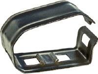 1967-1981 Camaro & Firebird Heater Hose Retainer Clip Fender Well GM# 3770259