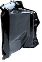 67 68 169  Camaro Evaporator Case Panel  SB 307 327 350