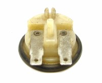 1967 Camaro & Firebird AC Vacuum Control Switch Used GM
