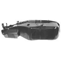68 69 Camaro & Firebird Heater Box Assembly w/Duct  GM# 3016907