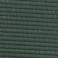 1969 Camaro  Headliner & Covered Sail Panel Kit Ribbed Pattern  Dark Green