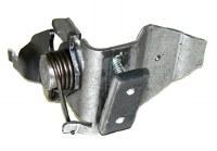 68 69 Camaro & Firebird Fold Down Rear Seat Latch Assembly