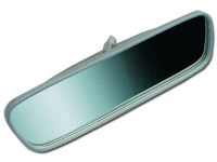 65 66 67 68 Camaro & Firebird Interior Rear View Mirror 8 inch GM# 916177