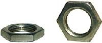 67 68 69  Camaro & Firebird Radio Control Shaft Nut Set  GM# 3937646