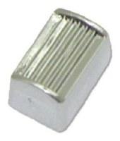 1969 Camaro Windshield Wiper Switch Knob  Correct