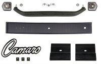 1969 Camaro Dash Grab Handle Assist Bar Kit  OE Quality