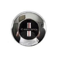 1967 Camaro Standard Camaro Horn Cap Assembly