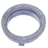 1967 1968 Camaro & Firebird Horn Cap Rubber Mounting Ring  reproduction