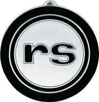 1968 Camaro RS Horn Cap Insert Emblem