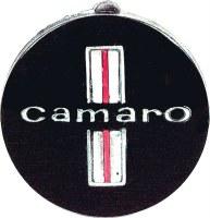 1967 Camaro Standard Camaro Horn Cap Insert