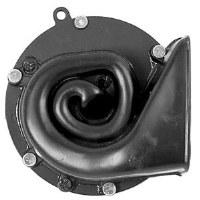 67 68 69 Camaro & Firebird Horn Assembly High Note Reproduction