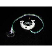 64 65 66 Camaro & Firebird Turn Signal Switch Assembly