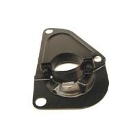 67 68 Camaro & Firebird Steering Column Floor Plate GM# 3899848 & 3914799