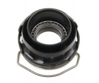 67 68 Camaro & Firebird Standard Steering Column Bearing Assembly