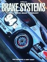1967-1981 Camaro & Firebird Brake Handbook