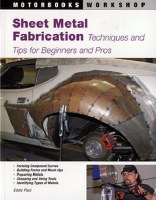 1967-1981 Camaro & Firebird Sheet Metal Fabrications