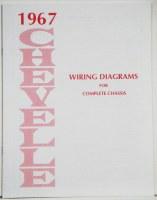 1968 Chevelle Factory Wiring Diagram Manual 1967 1968 1969 Camaro Parts Nos Rare Reproduction Camaro Parts For Your Restoration