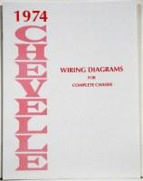 1970 Chevelle Factory Wiring Diagram Manual 1967 1968 1969 Camaro Parts Nos Rare Reproduction Camaro Parts For Your Restoration