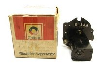 1967 Camaro & Firebird NOS Wiper Motor Assembly Original GM #4911476