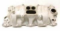 1963-66 Corvette & Nova 327 Small Block Intake Manifold #461