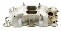 1969 Camaro 302 Z/28 Small Block Intake Manifold  #472  1-27-69