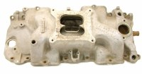 68 69 Camaro & Corvette 427 L-88 BB Intake Manifold GM 3933198 7-20-73