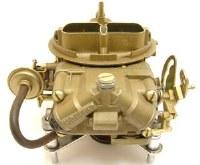 1969 Camaro Chevelle Nova  427 ZL-1 Holley Carburetor List 4296 Dated 912