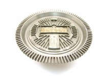 68 69 Camaro Chevelle Nova 302 Z/28 396 Fan Clutch Used GM RARE