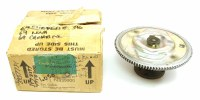 70 71 72 Camaro Chevelle Nova Full Size NOS Fan Clutch Original GM Part# 4939900