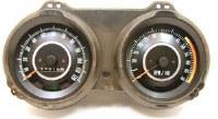1967 Camaro Factory Original GM 5000/7000 Tachometer Original GM