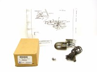 67 68 69 70 71 72 Camaro & Firebird NOS Underhood Accessory Lamp Kit  Original GM Part# 998482