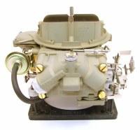 1970 Camaro Corvette Nova Holley Carburetor List# 4492 396-375 HP 454-450 HP LS-6  Dated 901