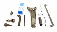 67 68 69 Camaro NOS Clutch Parts All NOS Orig GM Parts
