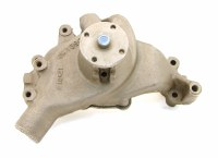 71 72 Camaro Chevelle Nova  BB Water Pump GM# 3969811 Dated  F-12-71