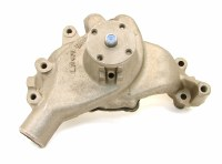 71 72 Camaro Chevelle Nova  BB Water Pump GM# 3969811 Dated  L-10-70