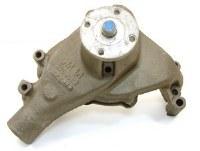 1969 Camaro Chevelle Nova  SB Water Pump GM# 3958692 Dated  J-14-9