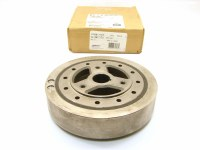 67  68 Camaro NOS 302 Z/28 Harmonic Balancer GM Part# 3817173