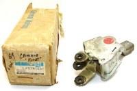 1969 Camaro & Firebird NOS 4 Speed Hurst Shifter Assembly GM Part# 9792437