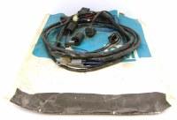 63 64 Nova NOS Nova Headlight Harness  GM# 2986045