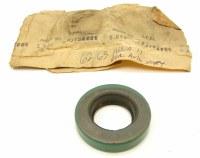 62 63 Chevy II Nova NOS Rear Axle Seal  Original GM Part# 3792806