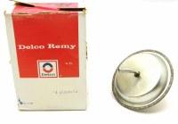 1970 1971 1972 Chevelle & El Camino NOS Cowl Induction Hood Vacuum Actuator Original GM Part# 1998970