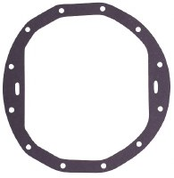 1967-72 Camaro Chevelle Nova 12 Bolt Rear End Cover Gasket
