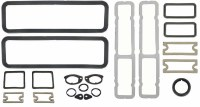 1967 Camaro Rally Sport Paint Seal Kit  OE Quality!
