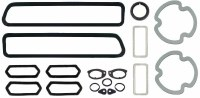 1969 Camaro Rally Sport Paint Seal Kit  OE Quality!