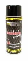 1965-1981 Camaro & Firebird Dark Gray Phosphate Paint 12 Oz Spray Can