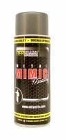 1965-1981 Camaro & Firebird Cast Iron Blast Mimic Coating 12 Oz Spray Can