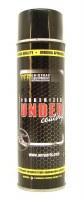 1965-1981 Camaro & Firebird Rubberized Undercoating 20 Oz Spray Can