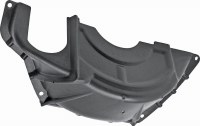 67 68 69 Camaro Flywheel Inspection Cover w/Powerglide GM# 3933089 & 3789959