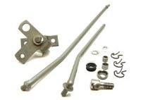1969 Camaro BB Interlock Reverse Lock Out Assy Manual Trans USA!